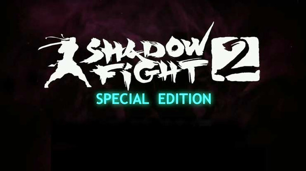 Shadow Fight 2 Special