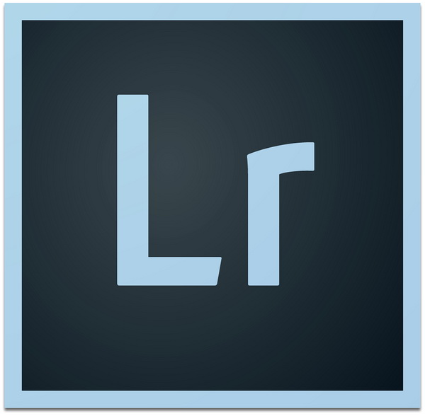 Adobe Photoshop Lightroom СС 2019